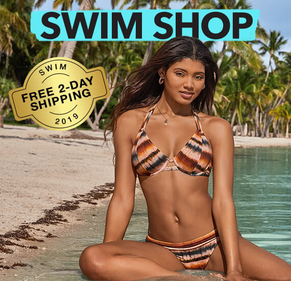 women s swimsuits the