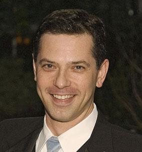 Dr. Douglas Gibler