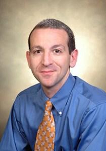 Dr. Josh Rothman