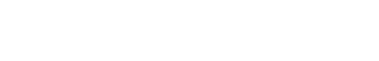 The University of Alabama College of Arts & Sciences