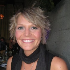 Dr. Kathryn Seigfried-Spellar