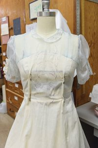 muslin mock-up (image 7)