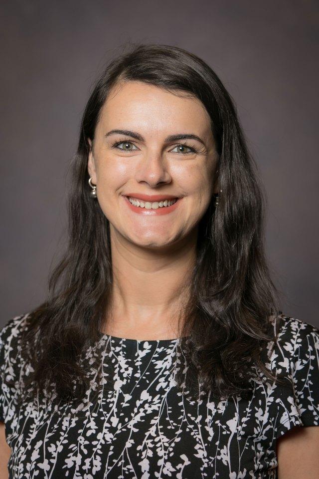 Monica Kersch-Becker