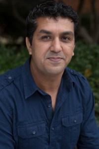 Rajesh Kana