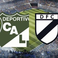 Danubio Vs Boston River Sofascore Dog Sofa Protectors Deportivo Cali Live Copa Sudamericana 2018 As Com