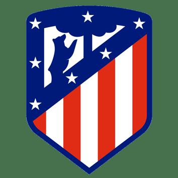 Resultado de imagen de escudo Atleti png AS.COM