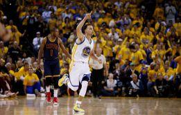 """""""Curry, eres el mejor, pero por favor: no vengas a mi instituto"""""""