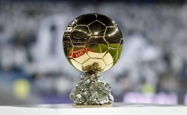 Ballon D Or 2019 Shortlists Announced As