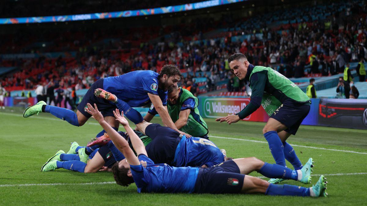 Italy vs Belgium preview