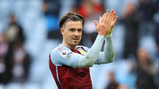 Rumour Has It: Grealish set for Man City medical to complete move from Villa
