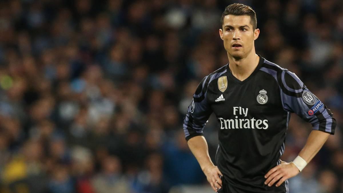 Real Madrid Polmica En Madeira Por Llamar Al Aeropuerto