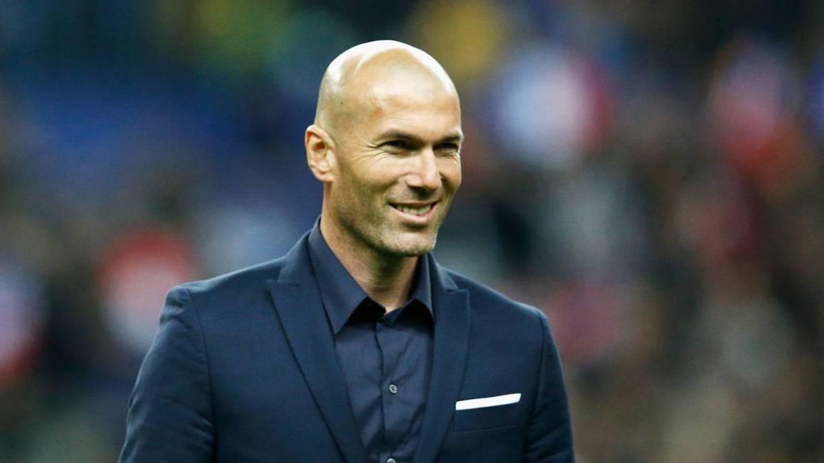 Kết quả hình ảnh cho zidane