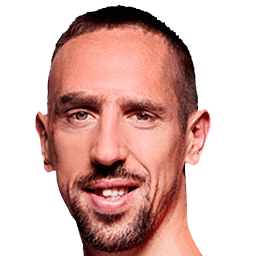 Ribéry Photo