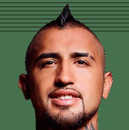 Photo of Vidal