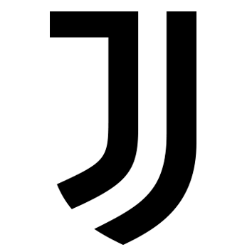 juventus 1 1 ferencvaros results summary and goals sports finding sports finding