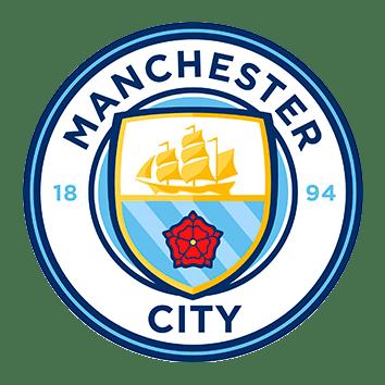 Escudo/Bandera M. City