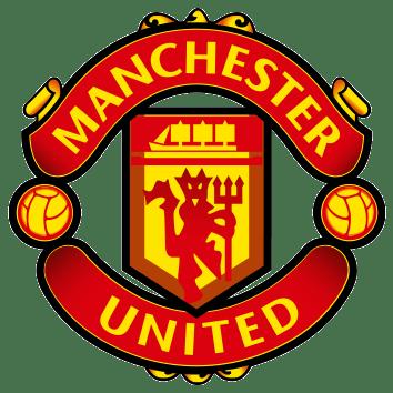 Escudo / Bandera M. United