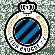 Badge/Flag Brujas