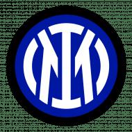 Badge/Flag Inter