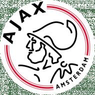 Badge/Flag Ajax