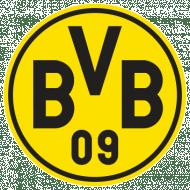 Badge/Flag B. Dortmund