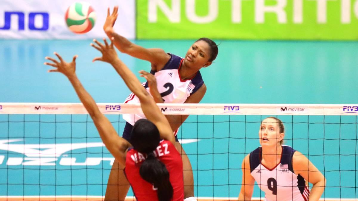 Image result for voleibol imagenes
