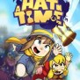 A Hat In Time Videojuegos Meristation