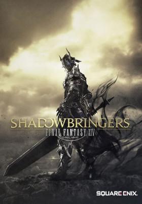 FF XIV Shadowbringers Presenta A Los Hrothgar Su Nueva Raza MeriStation