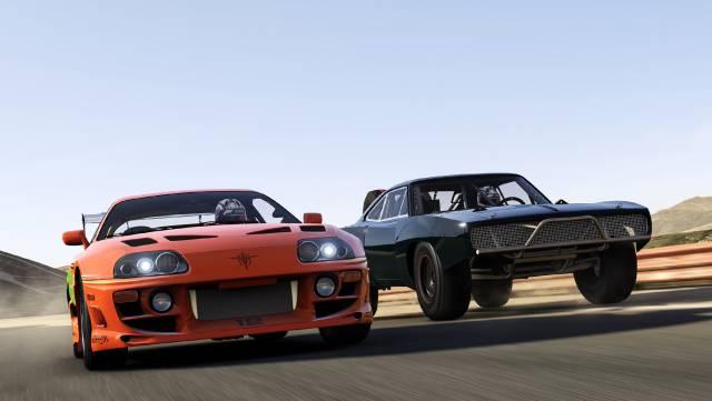 Forza Motorsport 6 desaparece de Xbox Store; todos sus DLC por 4,99 euros