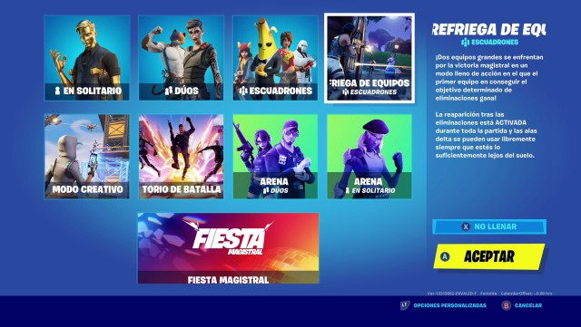 fortnite chapter 2 season 2 notes patch 12.60 changes news
