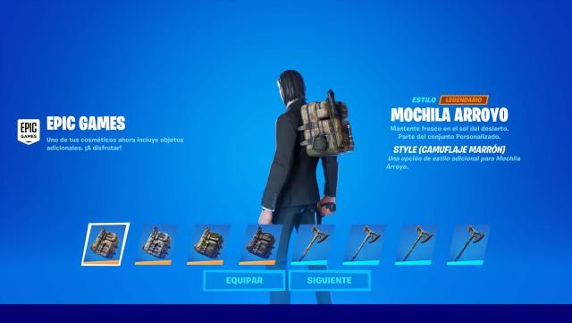 fortnite chapter 2 season 2 notes patch 12.61 changes news