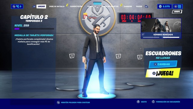 fortnite chapter 2 season 3 all that we know when the start event pass battle