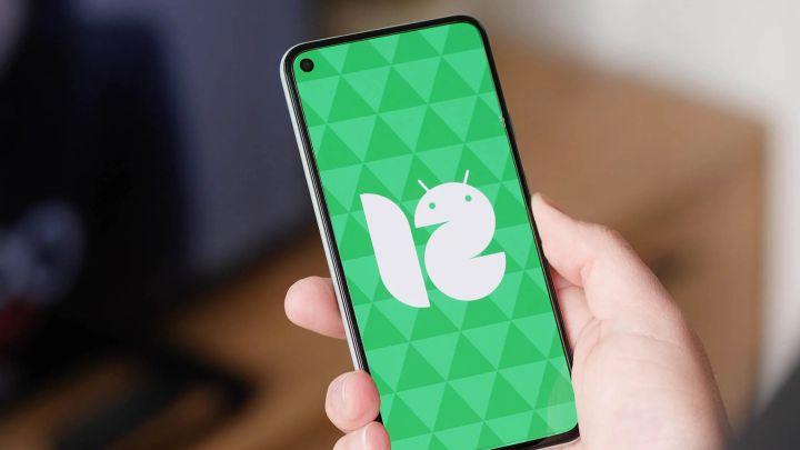 Android 12 | fecha de lanzamiento, todas sus novedades, móviles compatibles