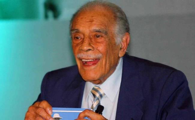 10 Anécdotas Que Han Hecho Inmortal A Don Nacho Trelles