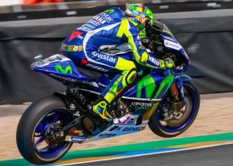 MotoGP 2017  Mundial Motociclismo  AScom