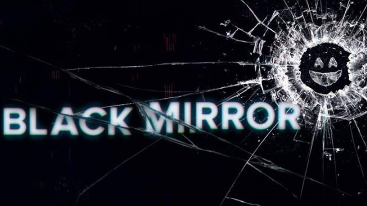 Resultado de imagen para black mirror 4