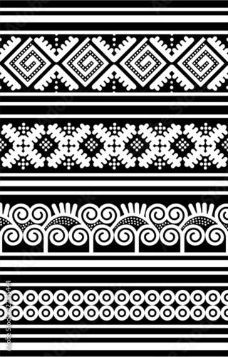 Vector Motif Batik : vector, motif, batik, Batik, Lineal, Indonesia, Stock, Vector, Explore, Similar, Vectors, Adobe