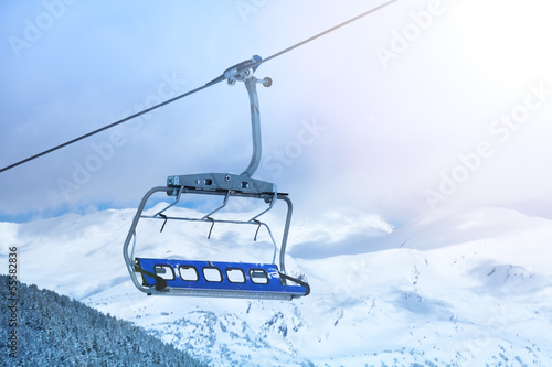 buy ski lift chair revolving repair in pune this stock photo and explore similar images at