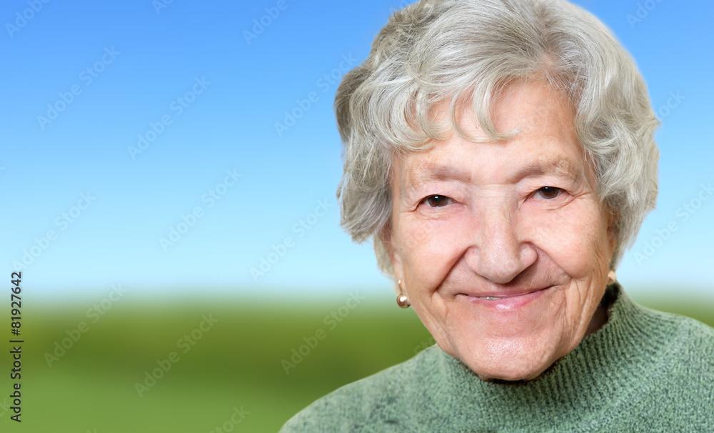 60's Plus Seniors Dating Online Service In Toronto