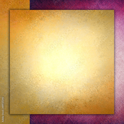 Elegant Gold Background Texture Paper Faint Rustic Pink Grunge Border Paint Design Old Distressed Gold Wall Paint Buy This Stock Illustration And Explore Similar Illustrations At Adobe Stock Adobe Stock