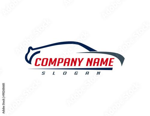 car logo 2 buy