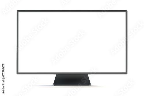 lcd flat screen screens