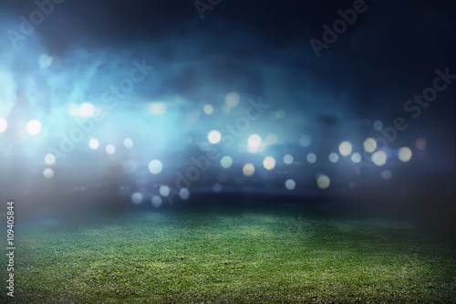 football stadium background buy