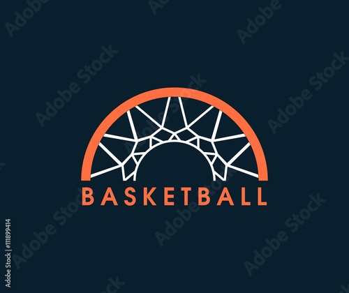 basketball logo buy this