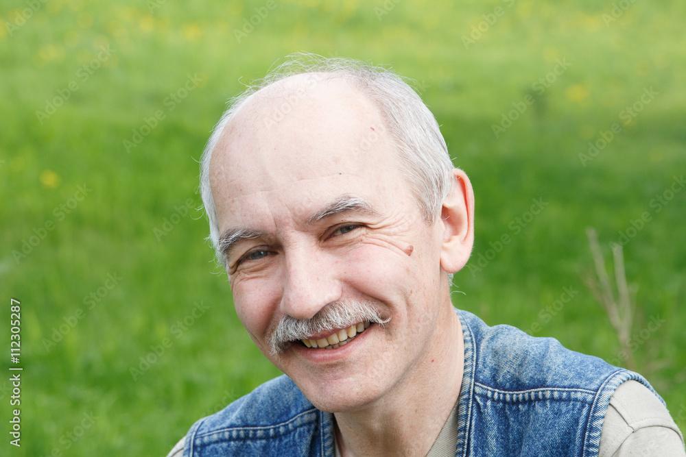 Seniors Dating Online Sites In Colorado