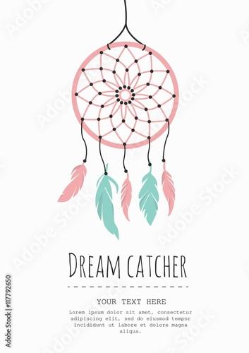 dreamcatcher flyer buy this