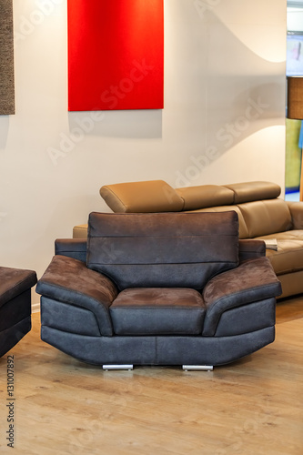 unusual armchair quantum power chairs buy this stock photo and explore similar images