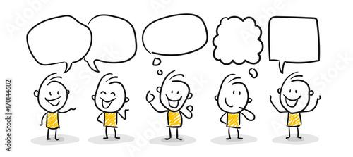 FotoMurales comunicación, encuentra tu FotoMural con