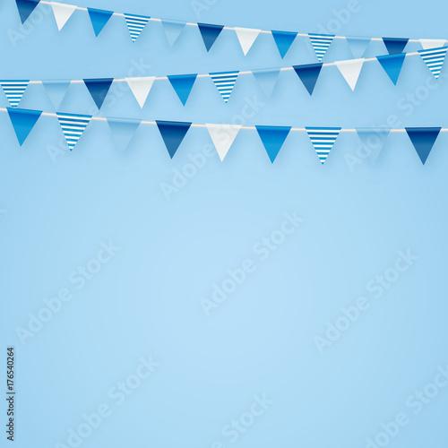 kids birthday greeting invitation cards