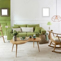 Photos Of Beautifully Decorated Living Rooms Wall Paint For Room Images Beautiful Green And Furniture Buy This